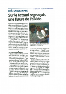 2014 10 24 SUD OUEST article JPEG-2