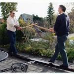 JMM-Alain bokken sur terrasse 1