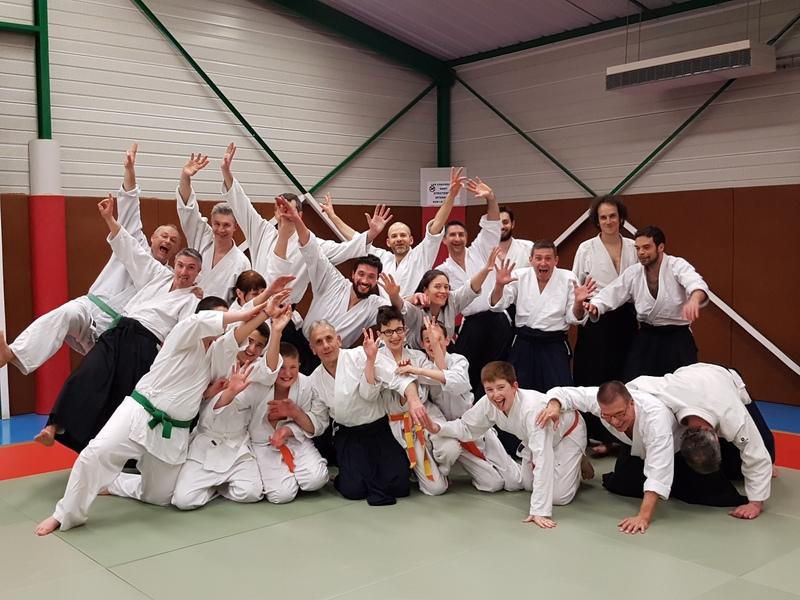 Cours La Verrie groupe fun bis-001